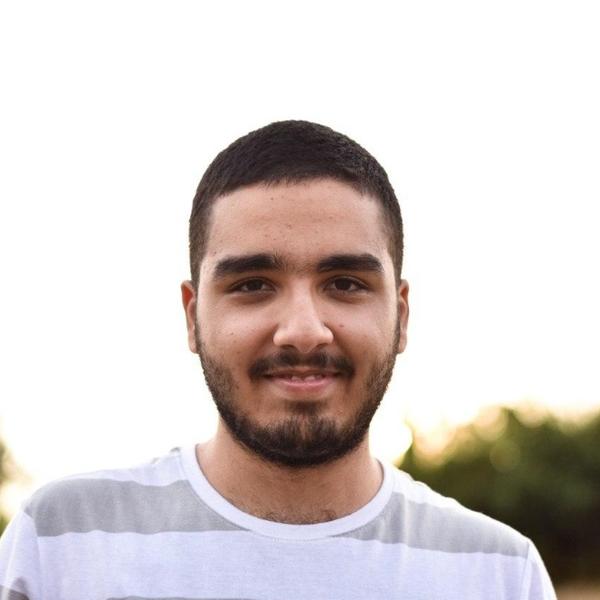 Hirad Arshadi